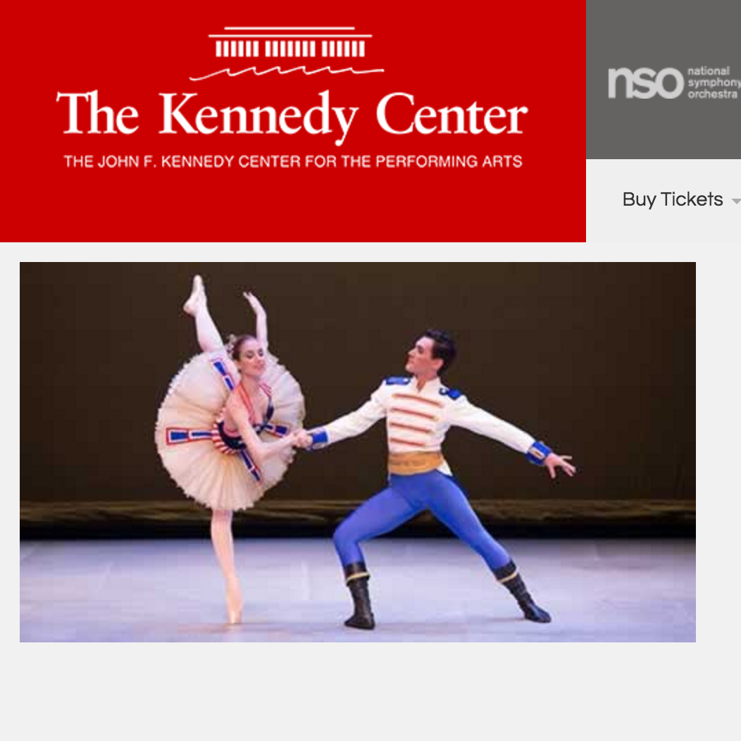 All-Balanchine Program